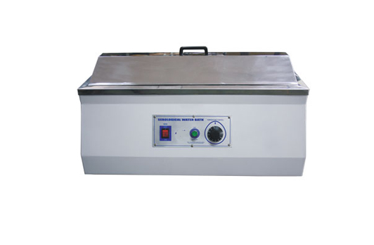 Serological Water Bath AI-104 A