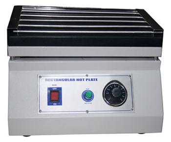 Slide Warming Hot Plate AI-149D