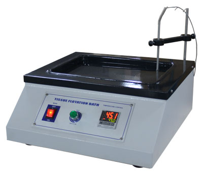 Tissue Floatation Bath AI-145A