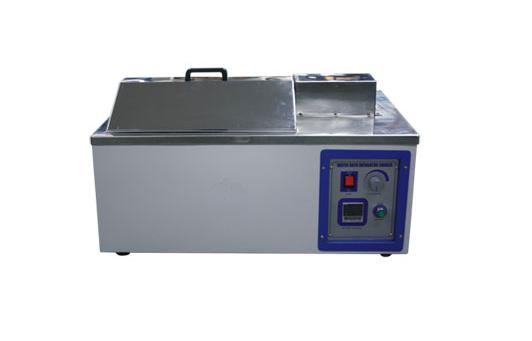 Water Bath Incubator Shaker AI-105G