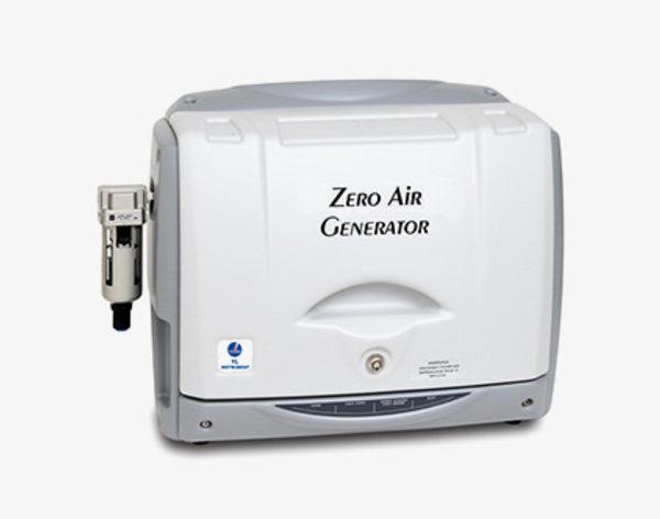 GC-Series-(Zero-Air-Generator)_02