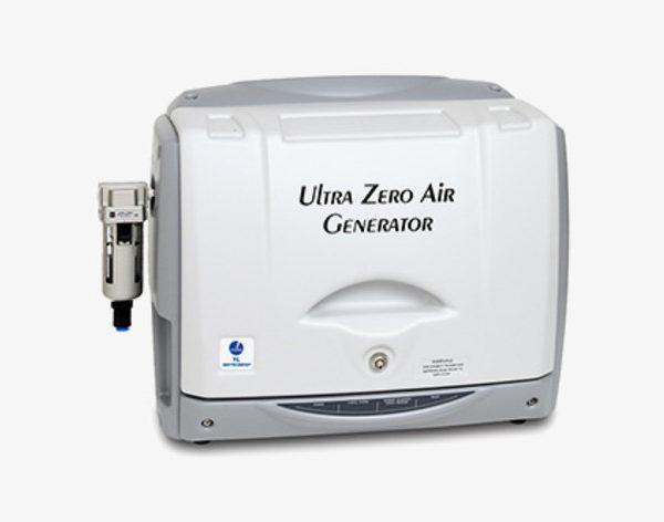 GT-Series-(Ultra-Zero-Air-Generator)_02