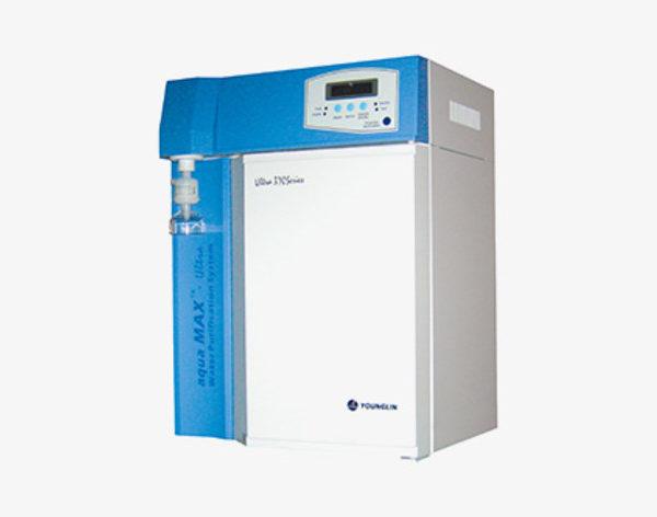 aquaMAX-Ultra-Series