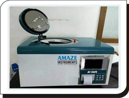 oxygen-bomb-calorimeter-500x500